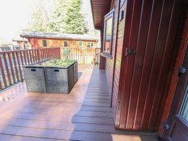 40 Skiptory Howe - Lake District - 997855 - thumbnail photo 18