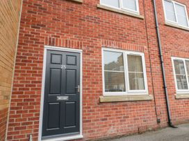 4 bedroom Cottage for rent in Scarborough, Yorkshire