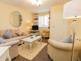 Valiant House - Whitby & North Yorkshire - 997871 - thumbnail photo 6
