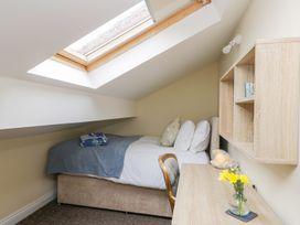 Valiant House - Whitby & North Yorkshire - 997871 - thumbnail photo 22