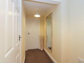 Valiant House - Whitby & North Yorkshire - 997871 - thumbnail photo 24
