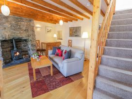 Delfod Cottage - North Wales - 997882 - thumbnail photo 4