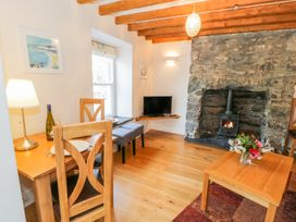Delfod Cottage - North Wales - 997882 - thumbnail photo 5