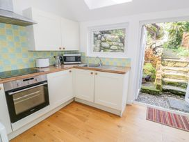Delfod Cottage - North Wales - 997882 - thumbnail photo 8
