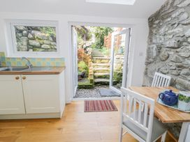 Delfod Cottage - North Wales - 997882 - thumbnail photo 9