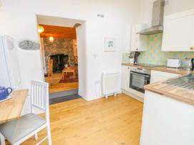 Delfod Cottage - North Wales - 997882 - thumbnail photo 10