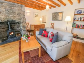 Delfod Cottage - North Wales - 997882 - thumbnail photo 3