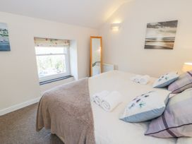 Delfod Cottage - North Wales - 997882 - thumbnail photo 12
