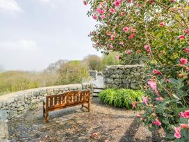 Delfod Cottage - North Wales - 997882 - thumbnail photo 16