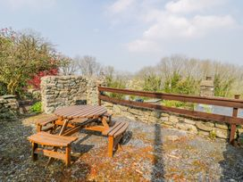 Delfod Cottage - North Wales - 997882 - thumbnail photo 18