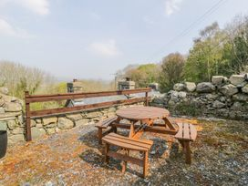 Delfod Cottage - North Wales - 997882 - thumbnail photo 19