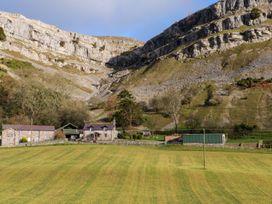 The Panorama Farmhouse - North Wales - 997888 - thumbnail photo 29