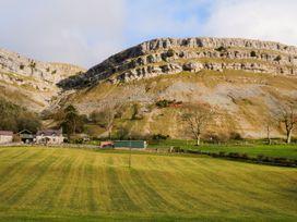 The Panorama Farmhouse - North Wales - 997888 - thumbnail photo 30