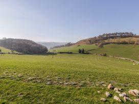 The Panorama Farmhouse - North Wales - 997888 - thumbnail photo 32