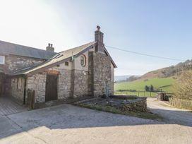 The Panorama Farmhouse - North Wales - 997888 - thumbnail photo 22