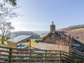 The Panorama Farmhouse - North Wales - 997888 - thumbnail photo 23
