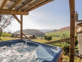 The Panorama Farmhouse - North Wales - 997888 - thumbnail photo 2