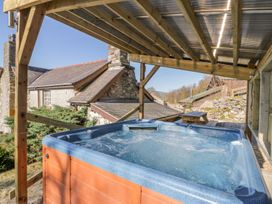 The Panorama Farmhouse - North Wales - 997888 - thumbnail photo 26