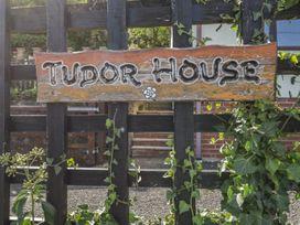 Tudor House - Herefordshire - 997890 - thumbnail photo 2