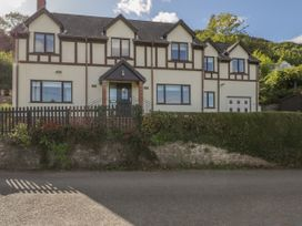 5 bedroom Cottage for rent in Ross on Wye / Monmouth
