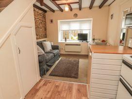 Robin Cottage - Northumberland - 997902 - thumbnail photo 10