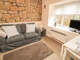 Robin Cottage - Northumberland - 997902 - thumbnail photo 6