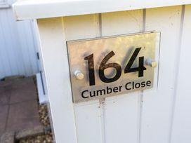 164 Cumber Close - Devon - 997903 - thumbnail photo 21