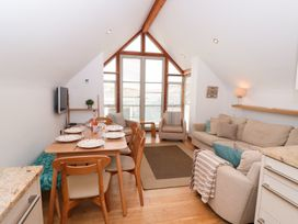 5 Harbour Yard - Devon - 997914 - thumbnail photo 7