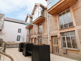 5 Harbour Yard - Devon - 997914 - thumbnail photo 3