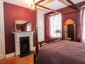Trafalgar House - Cornwall - 997930 - thumbnail photo 10
