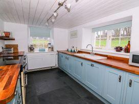Llwyncadfor Farm - South Wales - 997963 - thumbnail photo 7