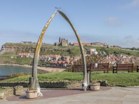 Allium House - North Yorkshire (incl. Whitby) - 997968 - thumbnail photo 24