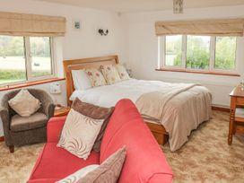 Little Dixie - Somerset & Wiltshire - 997974 - thumbnail photo 9