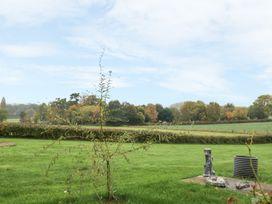 Little Dixie - Somerset & Wiltshire - 997974 - thumbnail photo 17