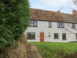 Little Dixie - Somerset & Wiltshire - 997974 - thumbnail photo 2