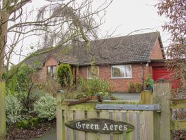 Green Acres - Herefordshire - 998012 - thumbnail photo 24