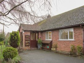 Green Acres - Herefordshire - 998012 - thumbnail photo 25