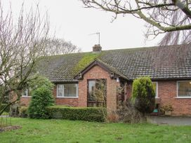 Green Acres - Herefordshire - 998012 - thumbnail photo 26