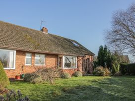 Green Acres - Herefordshire - 998012 - thumbnail photo 1