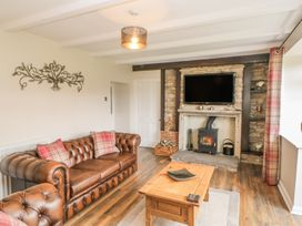 Bank Cottage - Lake District - 998027 - thumbnail photo 9
