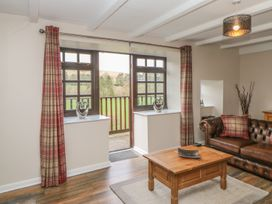 Bank Cottage - Lake District - 998027 - thumbnail photo 11