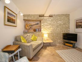 10 George Yard - Cotswolds - 998033 - thumbnail photo 4