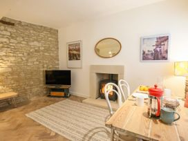 10 George Yard - Cotswolds - 998033 - thumbnail photo 5