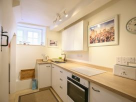 10 George Yard - Cotswolds - 998033 - thumbnail photo 11