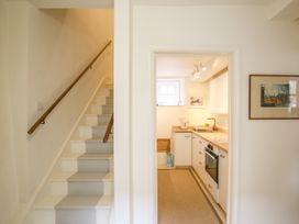 10 George Yard - Cotswolds - 998033 - thumbnail photo 12