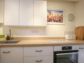 10 George Yard - Cotswolds - 998033 - thumbnail photo 13