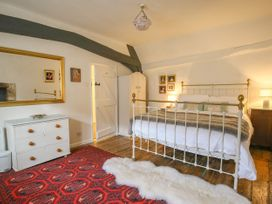 10 George Yard - Cotswolds - 998033 - thumbnail photo 15