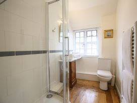 10 George Yard - Cotswolds - 998033 - thumbnail photo 17