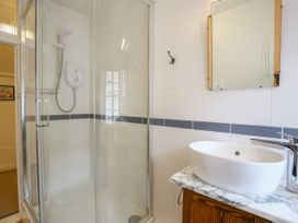 10 George Yard - Cotswolds - 998033 - thumbnail photo 19