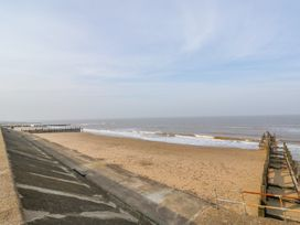Sea View - Norfolk - 998050 - thumbnail photo 19